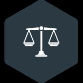 El Rincón Legal
