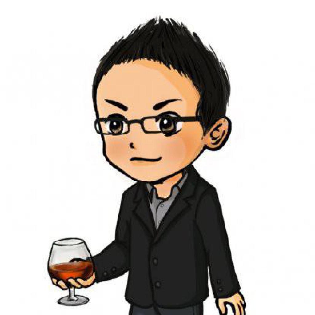 Nguyen Vu