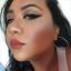 Makeup_tendances