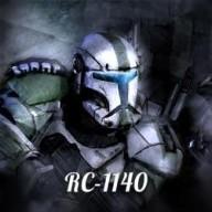 RC-1140