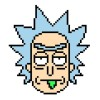 Ajukraine's avatar