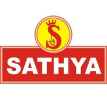 sathyabazar's picture