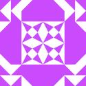 Immagine avatar per anello apois