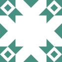 Immagine avatar per ablaye