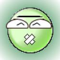 Avatar de Karolgp22