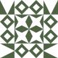 gravatar for tresch