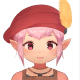 Kendjin's avatar