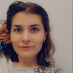 avatar for Zeynep Sena Kaya