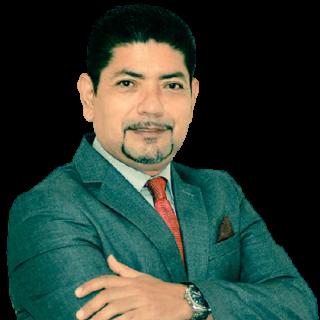 Roberto Vera Quiroz