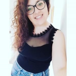 Moira Marchetti