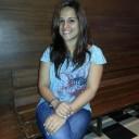 Neha Tinwalla