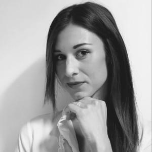 Veronica Passarella