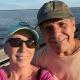 Savoring Sixty and Beyond