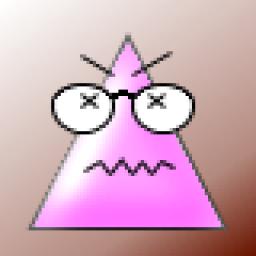 avatar de Ka13