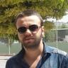 Mustafa İyitütüncü