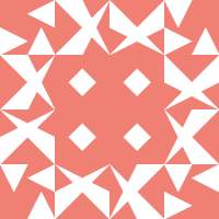 gravatar for leontp587
