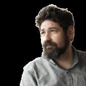 Iván Critic