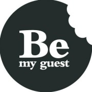 Photo of Guest