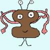 Avatar von willo_odry