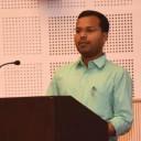 Manoj Basniwal