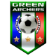 Avatar of Green Archer