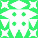 Immagine avatar per gaetano