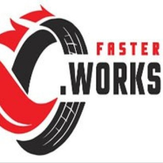 Faster Works