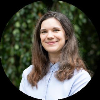 Kristine Ullaland