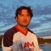 Allan Wolinski