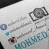 Avatar of محمد علوان