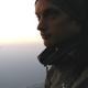 Jonas Ådahl's avatar