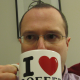 Andrew Chadwick's avatar