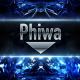 Phiwa's avatar