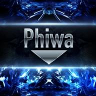 Phiwa