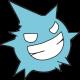 dadicicci's avatar