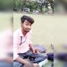 Rohit Kumar Shaw