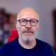 Yannick Mauray's avatar