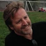 Glenn Thomas Davis