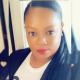 Chikeda Walton