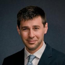 Kevin Dinkel