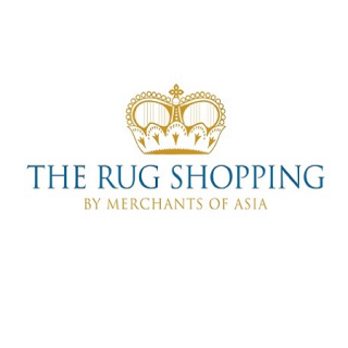 The Rug Shopping