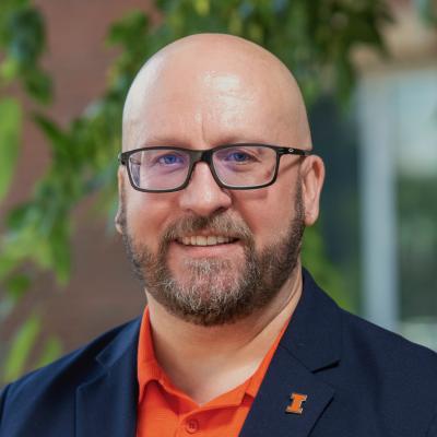 D.Darren MacDonald