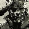 maliceubx's avatar