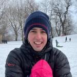Paulo Daniel Gonzalez Avatar