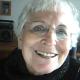 Marcella Wachtel