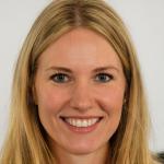 Angela Clevenger