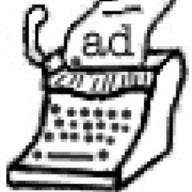 adwriter
