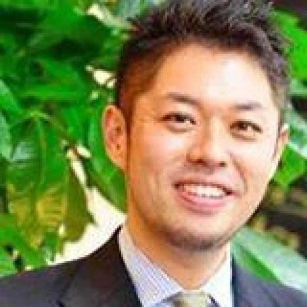 竹下隆一郎(朝日新聞メディアラボ)