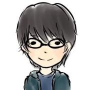 YOTSUMOTO Masanori