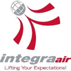 Photo of Integra Air